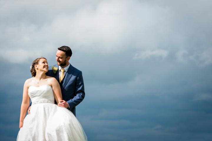 40 Rustic Farm Wedding By White Avenue Photography