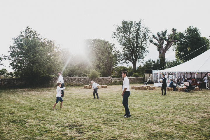 40 Village Fete Wedding, by Frankee Victoria Photography