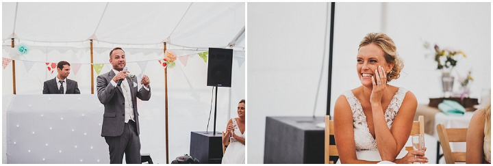 41 Village Fete Wedding, by Frankee Victoria Photography