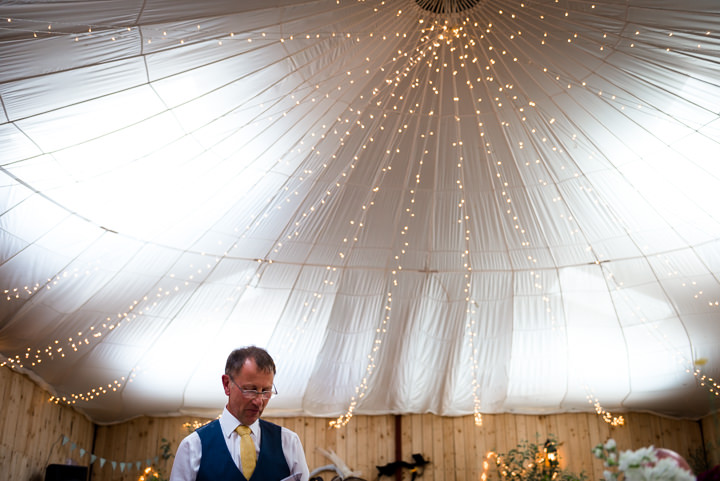 42 Rustic Farm Wedding By White Avenue Photography