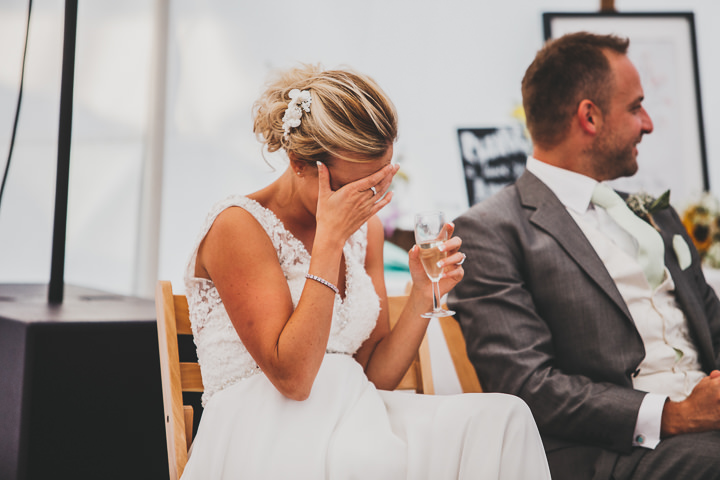 42 Village Fete Wedding, by Frankee Victoria Photography
