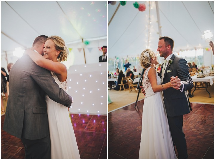 43 Village Fete Wedding, by Frankee Victoria Photography