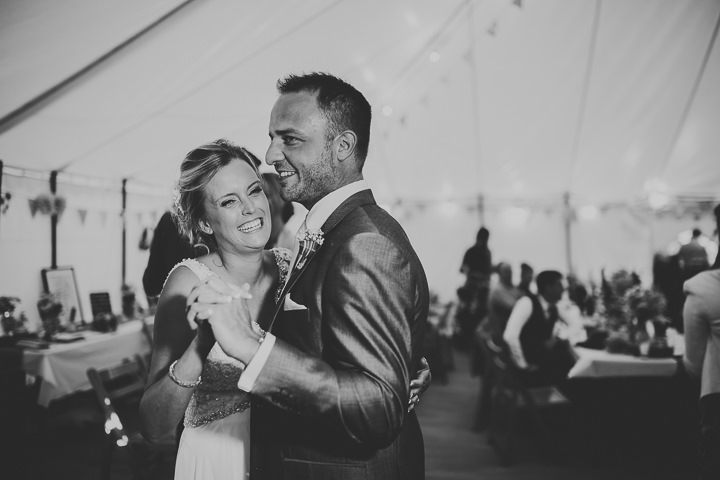 44 Village Fete Wedding, by Frankee Victoria Photography