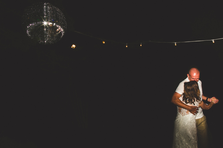 45 Ibiza Wedding By S6 Photography