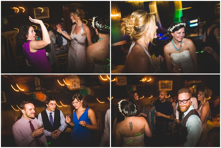 46 Beach Side Wedding By Photography 34