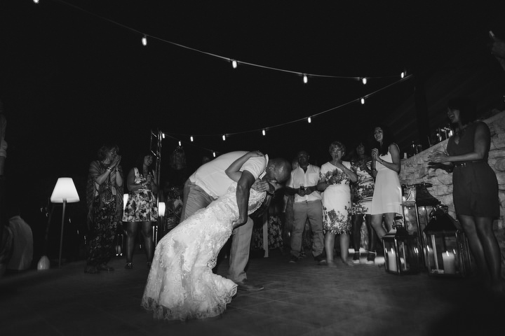 46 Ibiza Wedding By S6 Photography