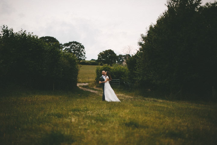 46 Tipi Wedding, by Ellie Grace Photography