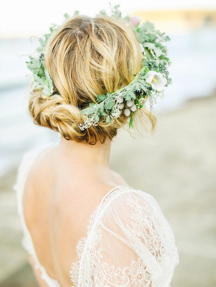 5 How to Avoid a Wedding Day Disaster from Jenn Edwards