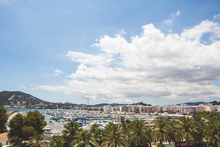 5 Ibiza Wedding By S6 Photography