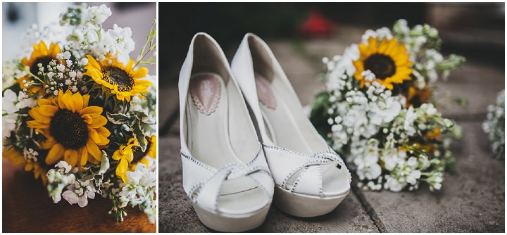 5 Village Fete Wedding, by Frankee Victoria Photography