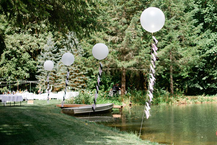 6 Hand Fasting Woodland Wedding, by Kel Ward Photography