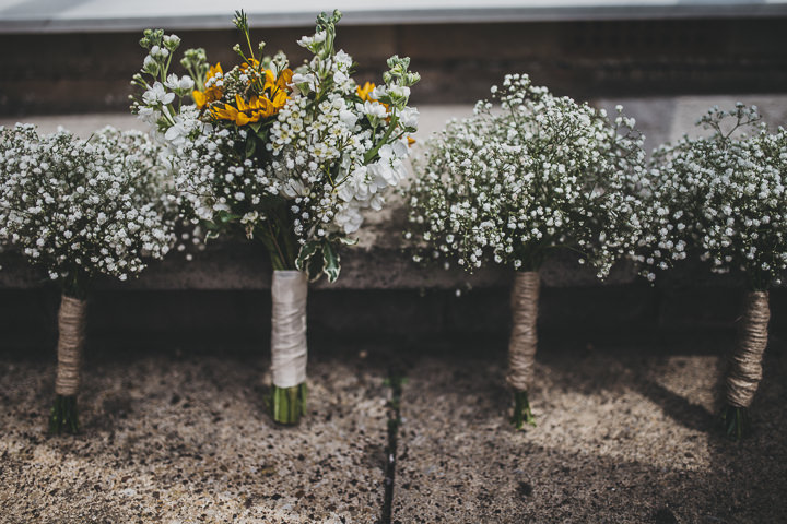 6 Village Fete Wedding, by Frankee Victoria Photography