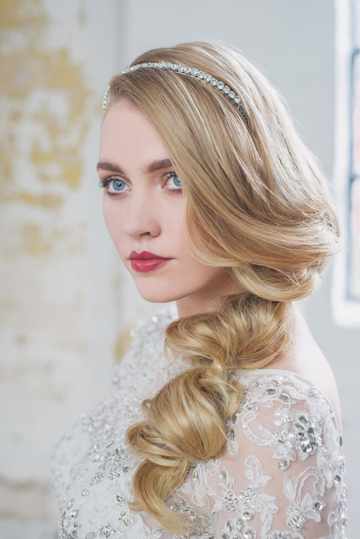 8 How to Avoid a Wedding Day Disaster from Jenn Edwards