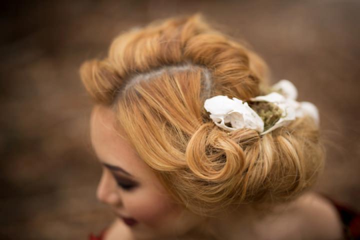 Enchanted-Bride-Styled-Shoot_0013