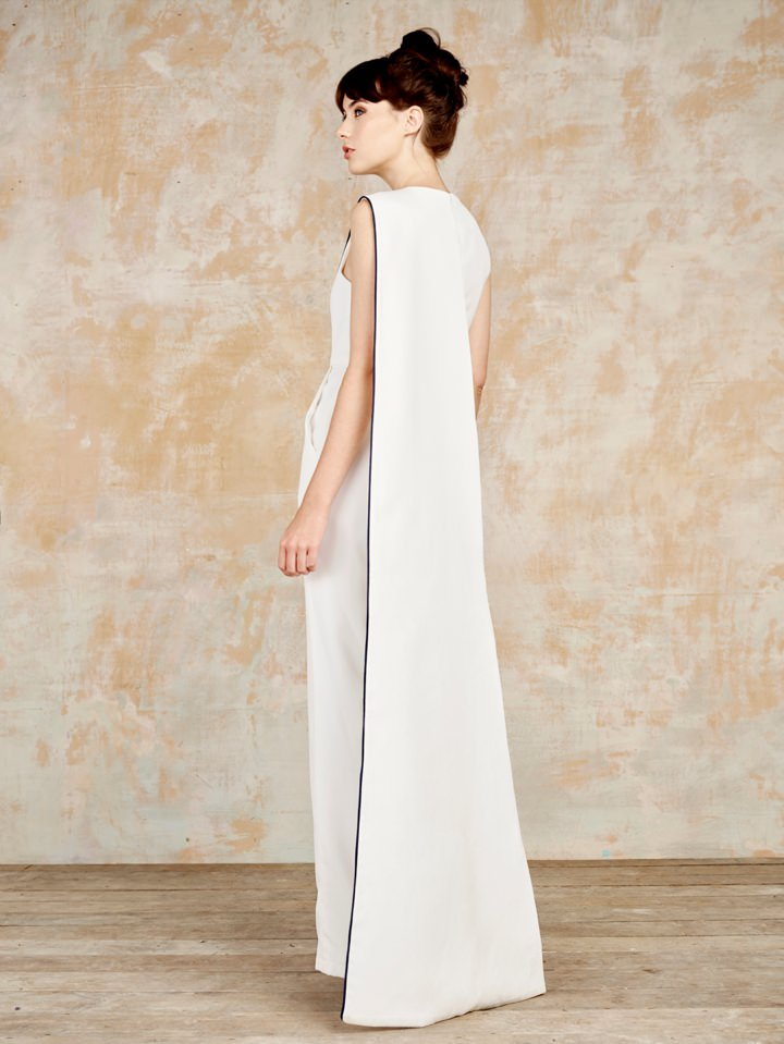 Bridal Style House Of Ollichon Luxury Jumpsuits Playsuits And