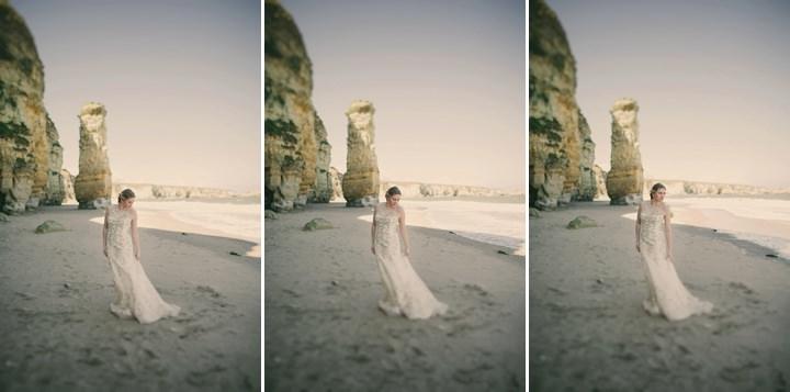 Jess Petrie Styled Shoot_0070