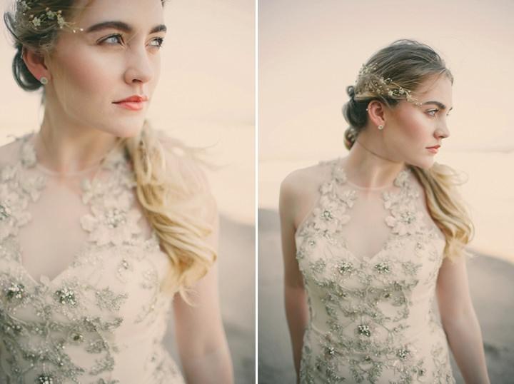 Jess Petrie Styled Shoot_0075
