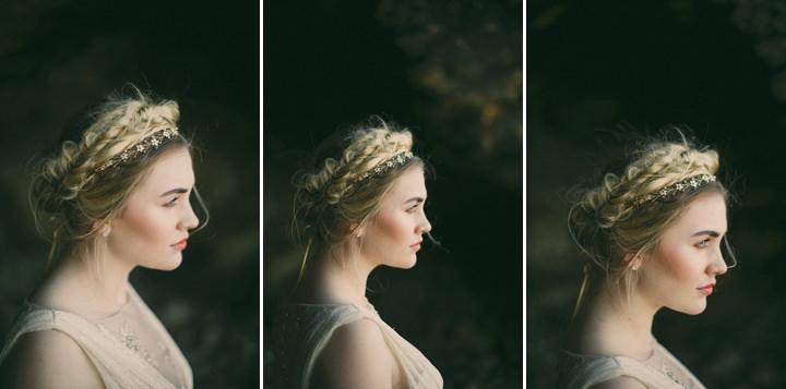 Jess Petrie Styled Shoot_0081
