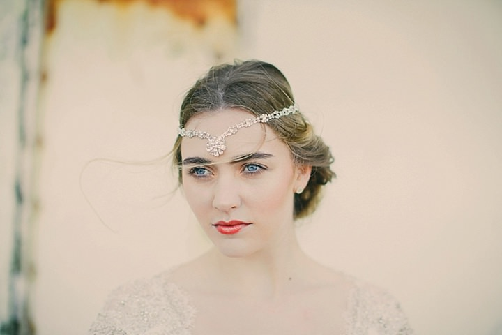 Jess Petrie Styled Shoot_0096