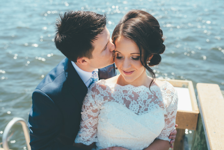 1 Outdoor Florida Wedding By Sadie and Kyle