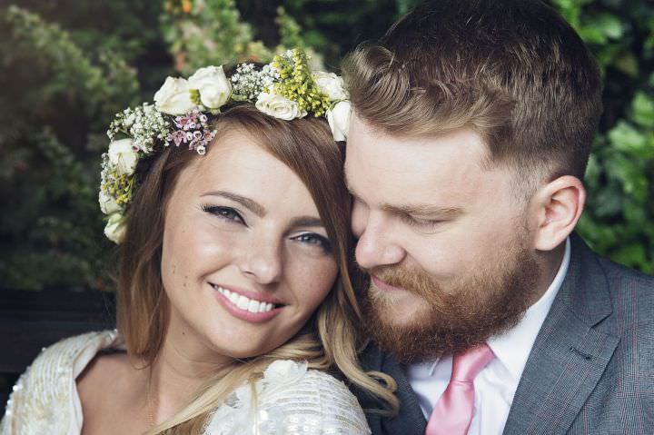 1 Summer Fete Wedding by Amrose Photography