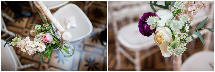 16 Spring Wedding By Binky Nixon Photography