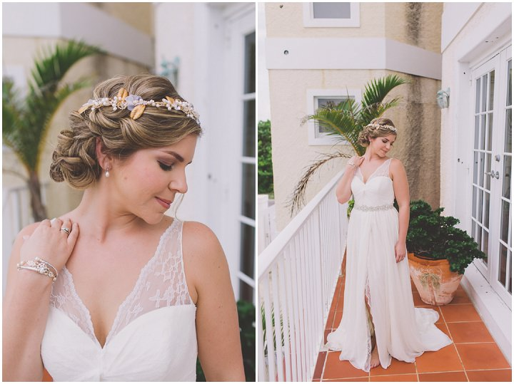 17 Boho Beach Chic Wedding By Stacey Paul Photography