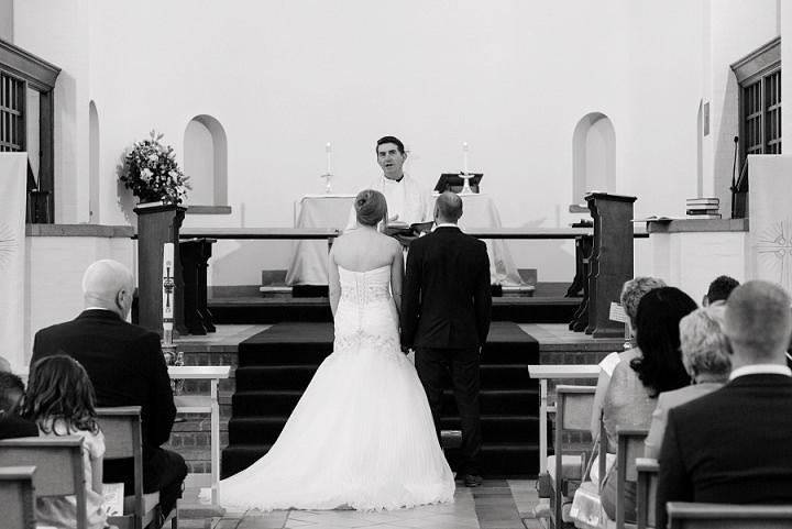 18 Laid Back City Wedding By Babb Photo