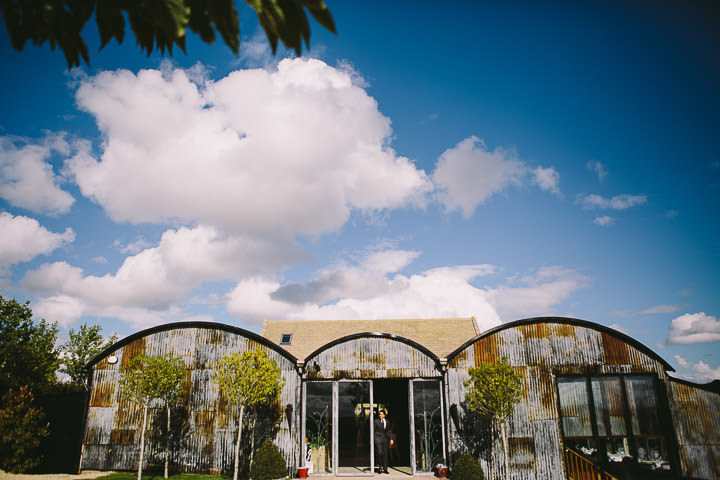 19 Barn Wedding By Kevin Belson Photography