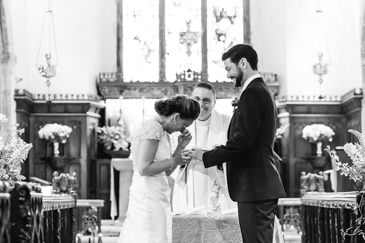 21 Stylish Cornish Wedding By Debs Ivelja