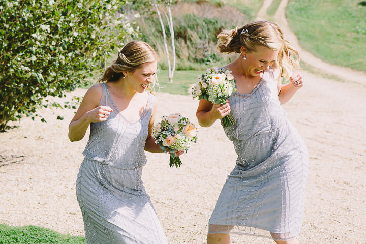 22 Barn Wedding By Kevin Belson Photography