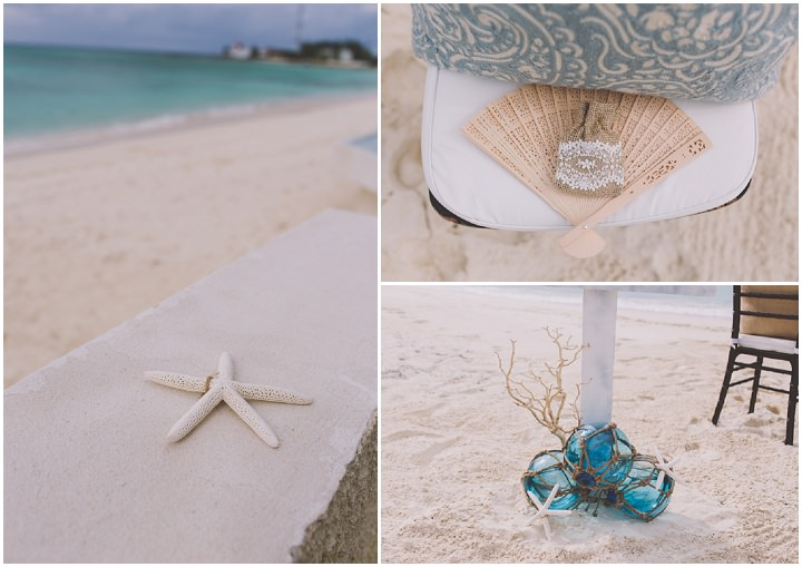 23 Boho Beach Chic Wedding By Stacey Paul Photography