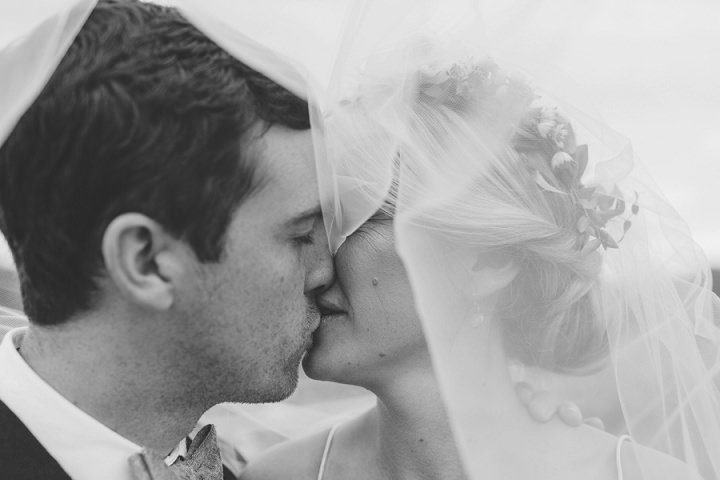 23 Outdoor Wedding, by Leah Fisher Photography