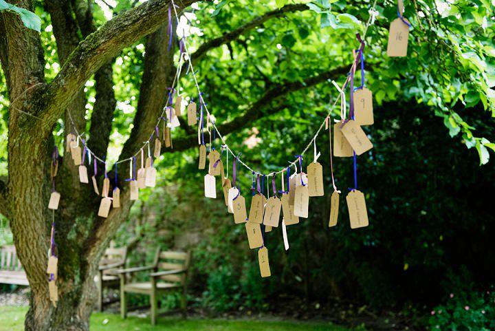 26 Back Garden Tipi Wedding By Babb Photo