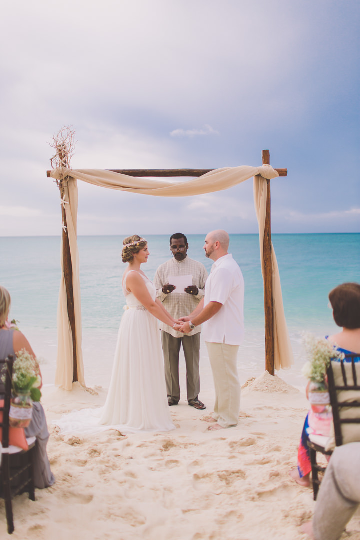 26 Boho Beach Chic Wedding By Stacey Paul Photography