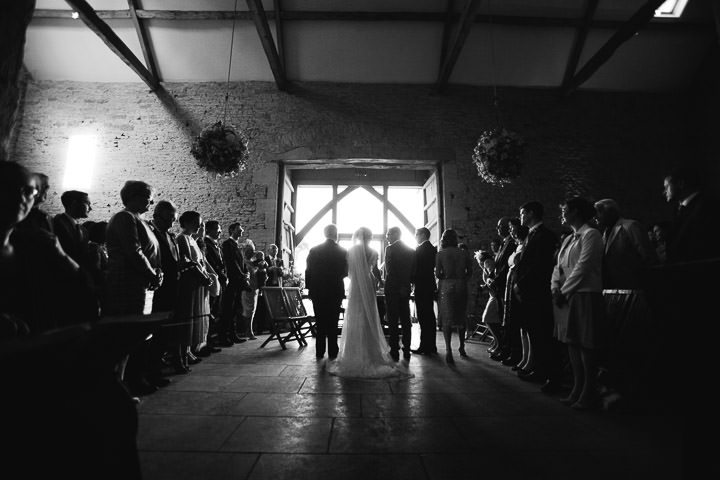 27 Barn Wedding By Kevin Belson Photography
