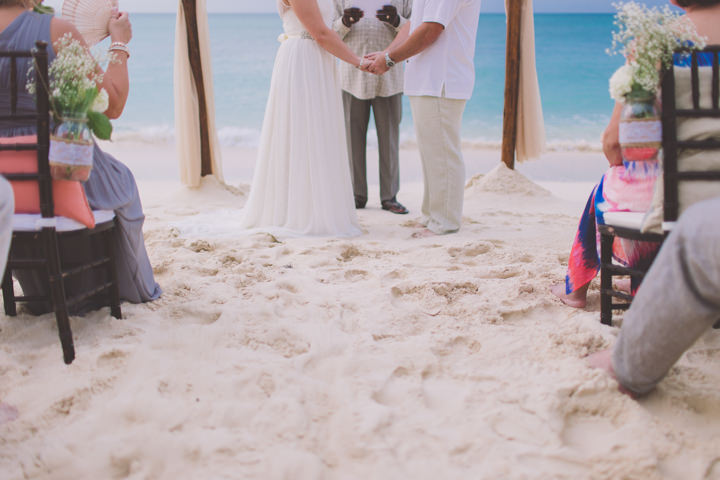 27 Boho Beach Chic Wedding By Stacey Paul Photography