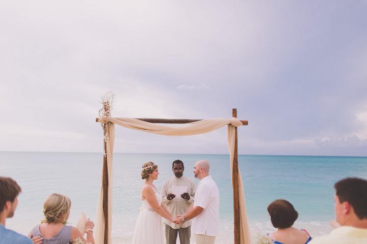 28 Boho Beach Chic Wedding By Stacey Paul Photography