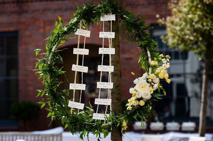 28 Laid Back City Wedding By Babb Photo