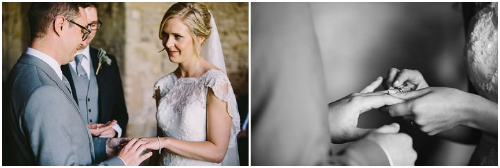 29 Barn Wedding By Kevin Belson Photography