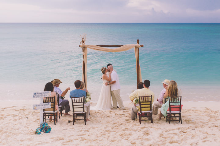 29 Boho Beach Chic Wedding By Stacey Paul Photography