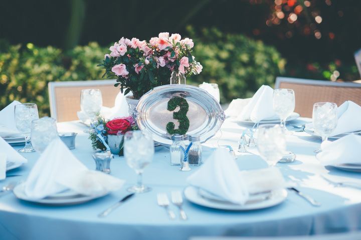 3 Outdoor Florida Wedding By Sadie and Kyle