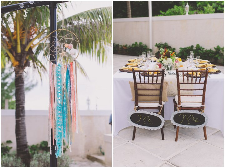 30 Boho Beach Chic Wedding By Stacey Paul Photography
