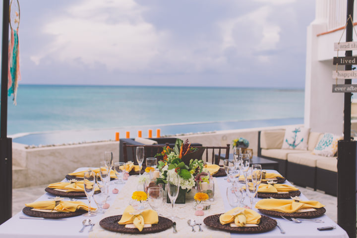 31 Boho Beach Chic Wedding By Stacey Paul Photography
