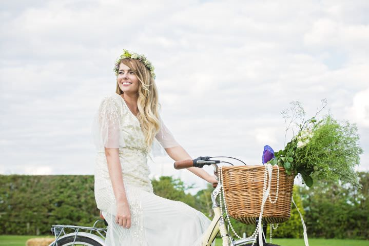 31 Summer Fete Wedding by Amrose Photography