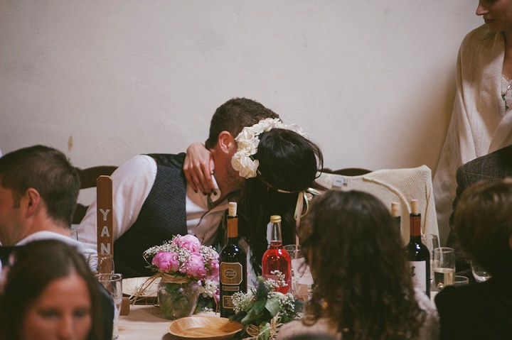 33 Natural Wedding By Lake District Wedding Photography
