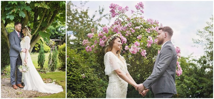 33 Summer Fete Wedding by Amrose Photography