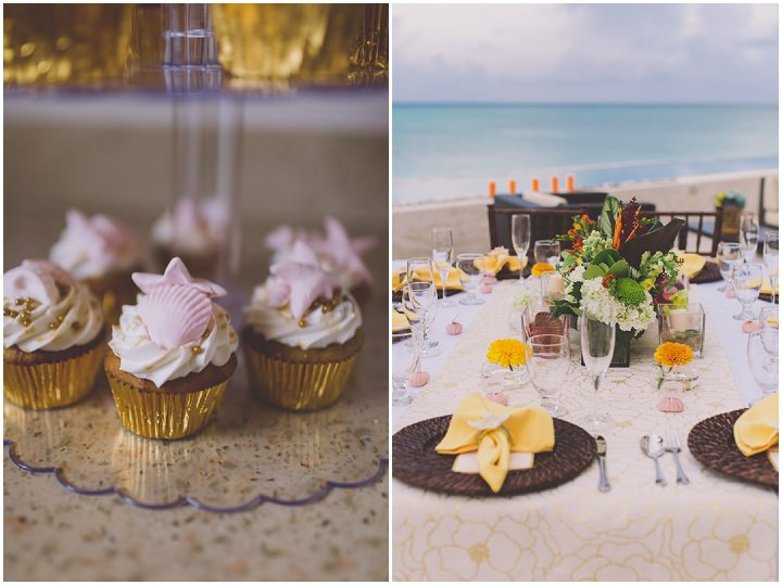 35 Boho Beach Chic Wedding By Stacey Paul Photography