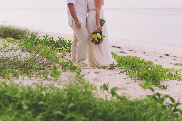 37 Boho Beach Chic Wedding By Stacey Paul Photography