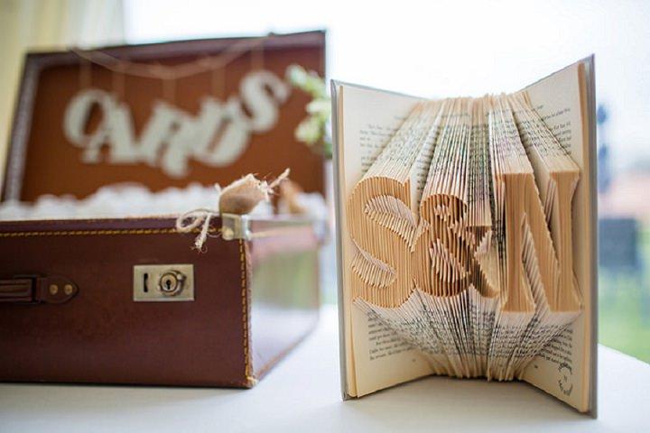 37 Spring Wedding By Binky Nixon Photography